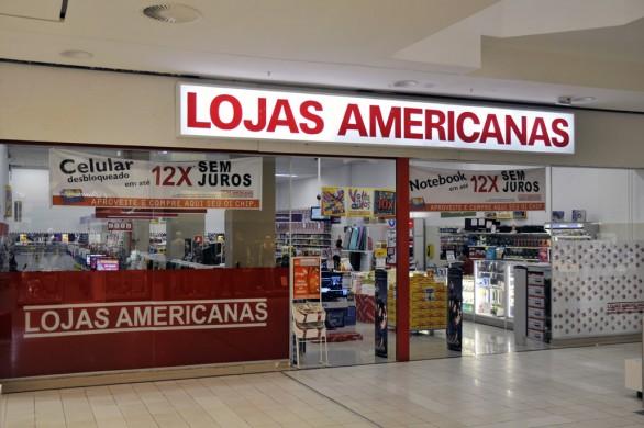LOJAS-AMERICANAS-1