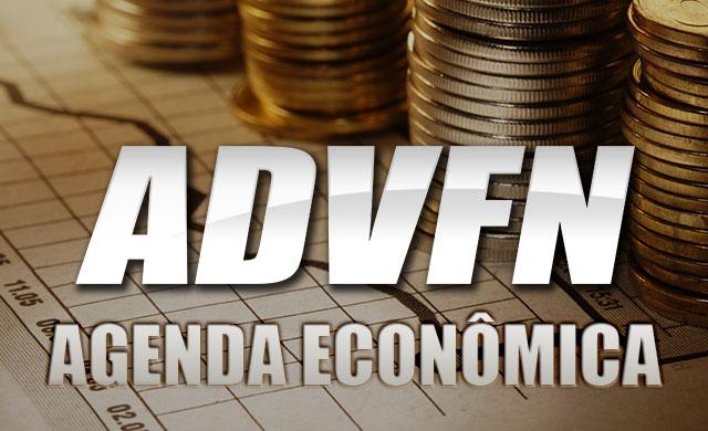 agendaAdvfnDoDia
