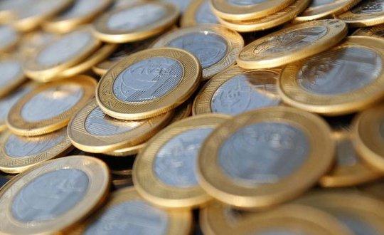 inflacao-ipc-s-dinheiro