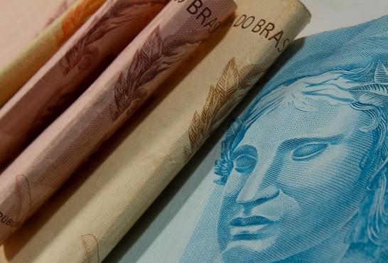 IPC-S2-dinheiro