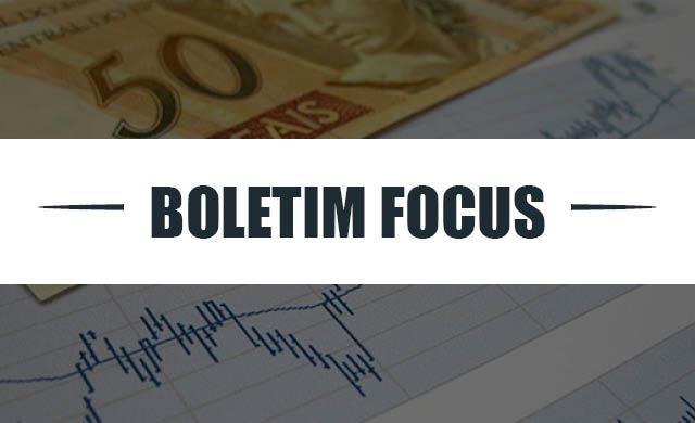 boletim-focus-1
