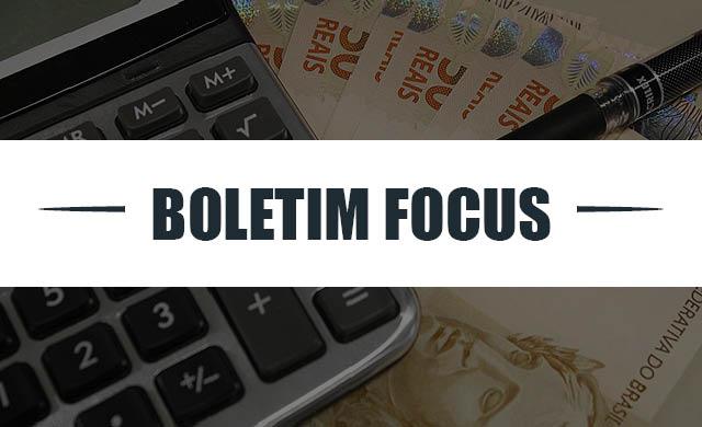 boletim-focus-3