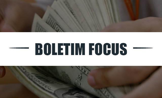 boletim-focus-4
