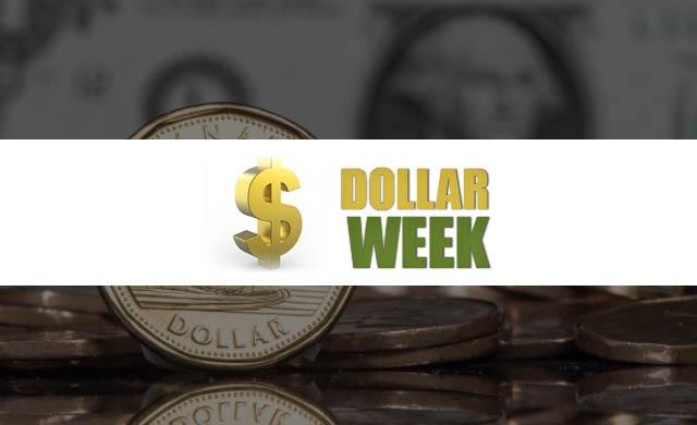 O Preço Do Dólar Negociado No Brasil Caiu 2 88 Ante Real Foi A Décima Quinta Semana De Desvalorização Da Moeda Norte Americana Ano