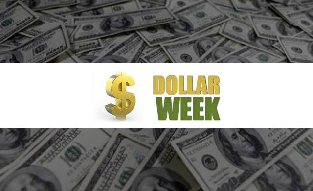 dollar-week-4