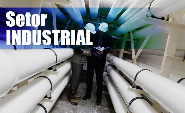 setor_industrial02