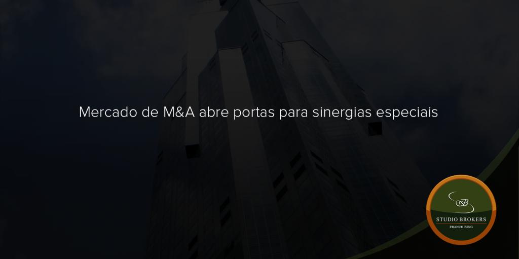 13.06_Artigo_Brokers