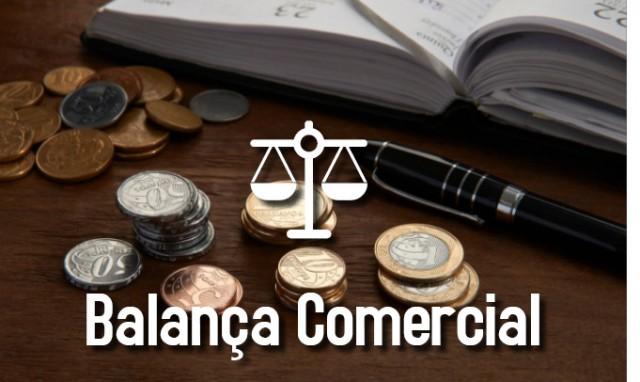 balanca-comercial-1
