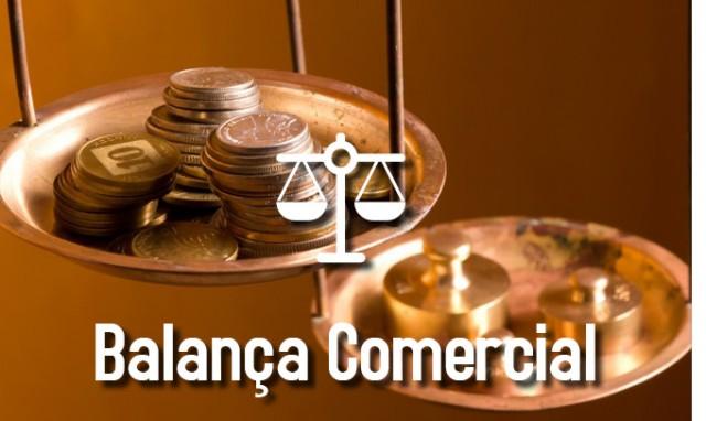 balanca-comercial-3