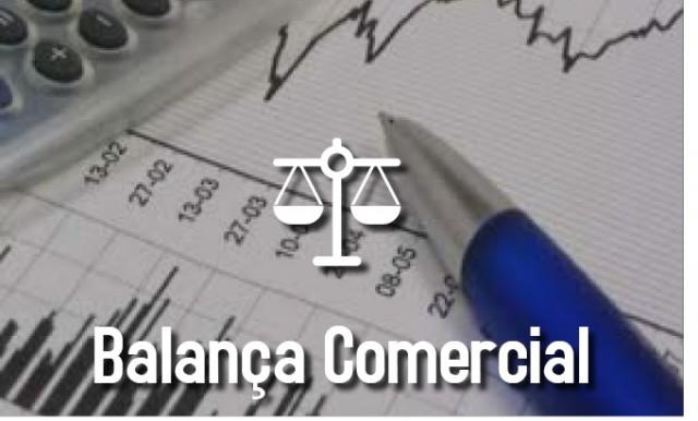 balanca-comercial-4