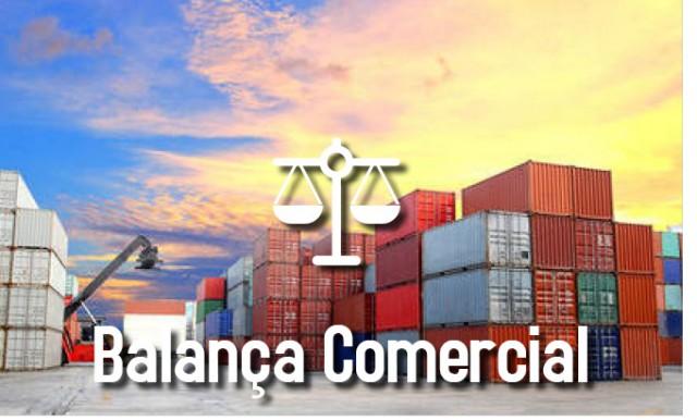 balanca-comercial-5