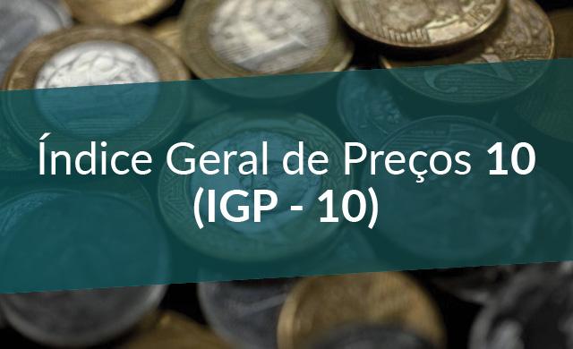 Resultado de imagem para INFLAÇÃO MEDIDA PELO IGP-10 FICA EM 0,39% EM SETEMBRO