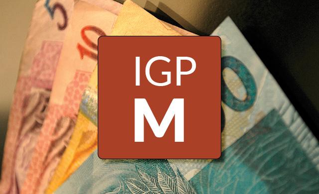 IGP-M(5)