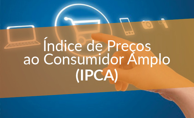 IPCA(2)
