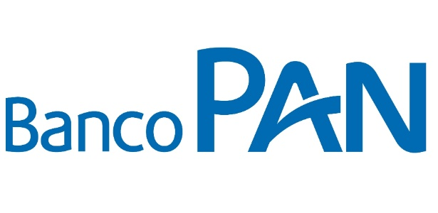 LogoBancoPanamericano
