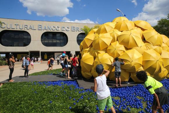 MuseudoBancodoBrasil