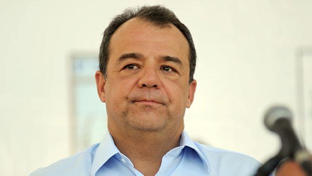 SérgioCabral