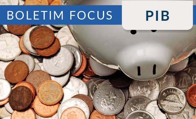 boletim-focus-PIB01