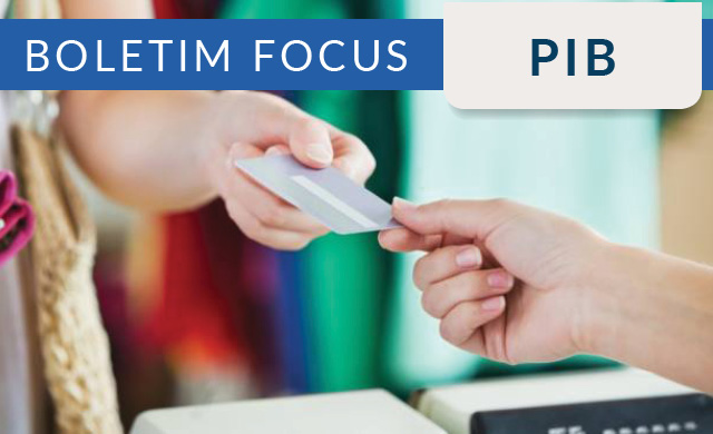 boletim-focus-PIB02