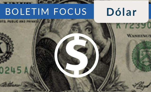 Na Semana Anterior Composta Por Quatro Dias úteis O Preço Do Dólar Negociado No Brasil Aulou Uma Desvalorização De 0 16 Ante Real