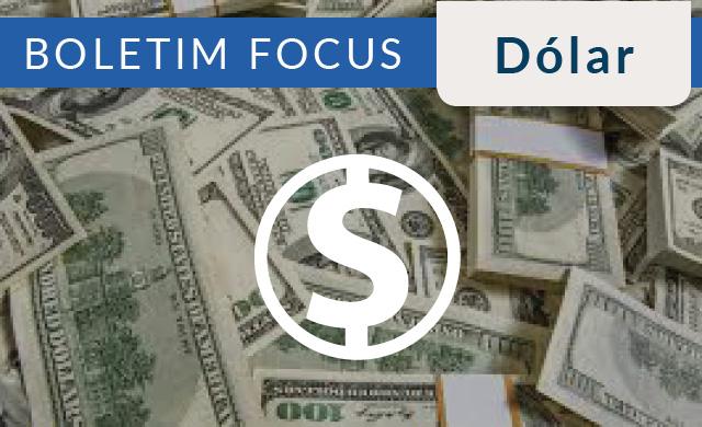 boletim-focus-dolar03