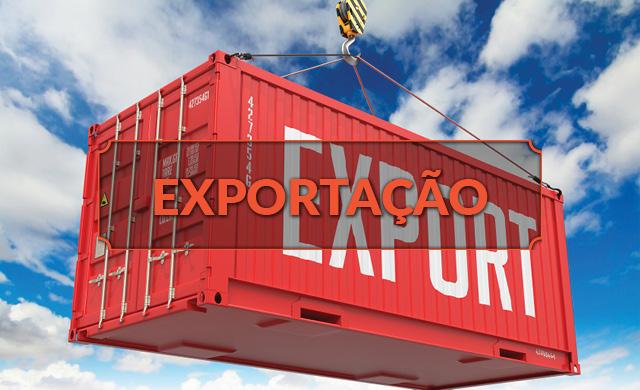 exportação01