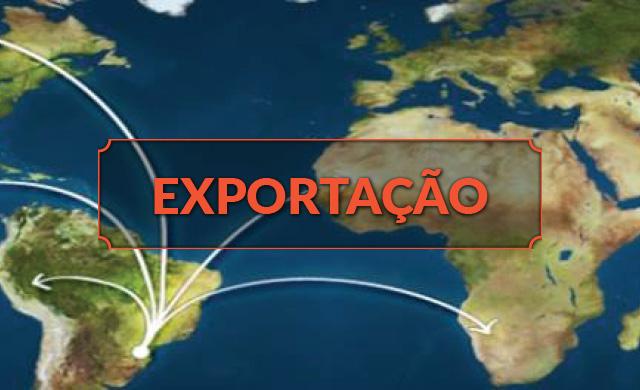 exportação04