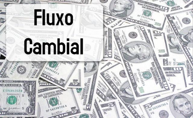 fluxo-cambial-1
