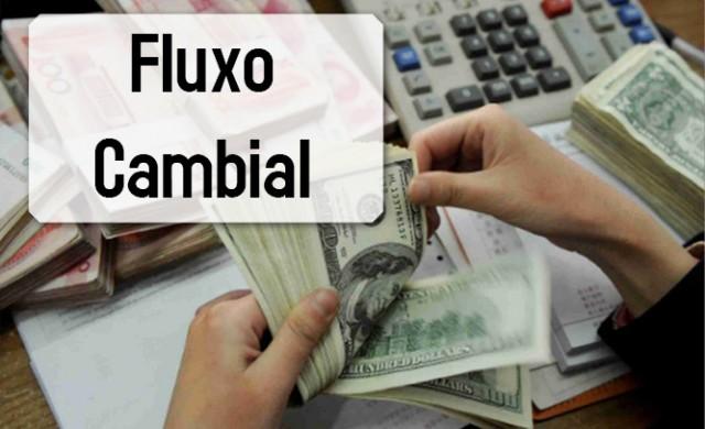 fluxo-cambial-3