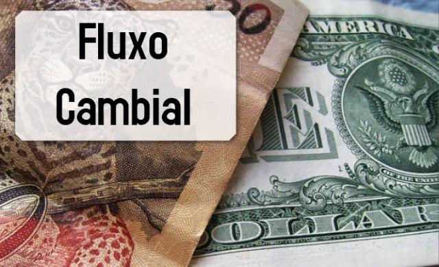 fluxo-cambial-4