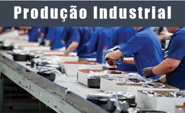 pim-produção-industrial01