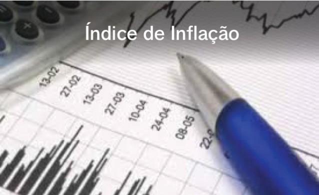 indice-inflação(1)