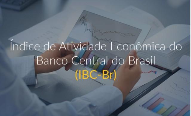IBC-BR(4)