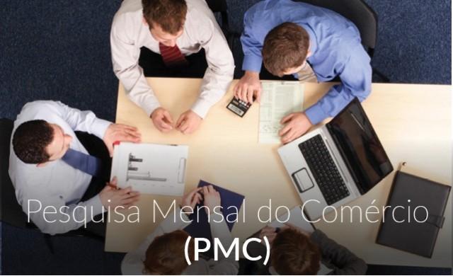 PMC(1)