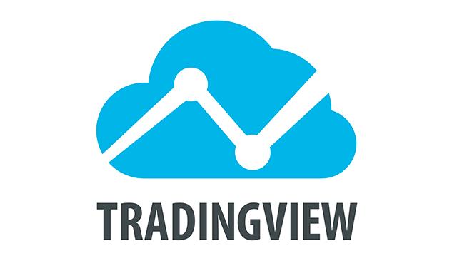 TradingViewLogo