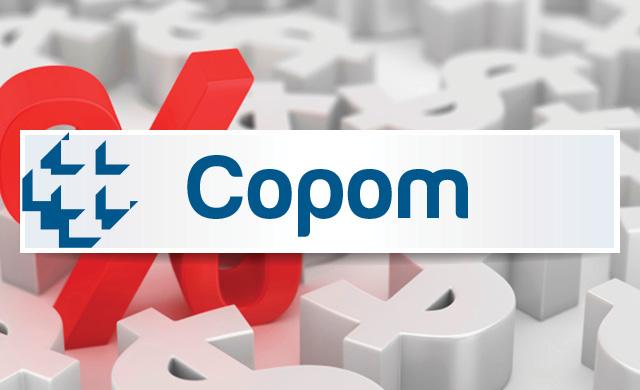 selic-copom(1)