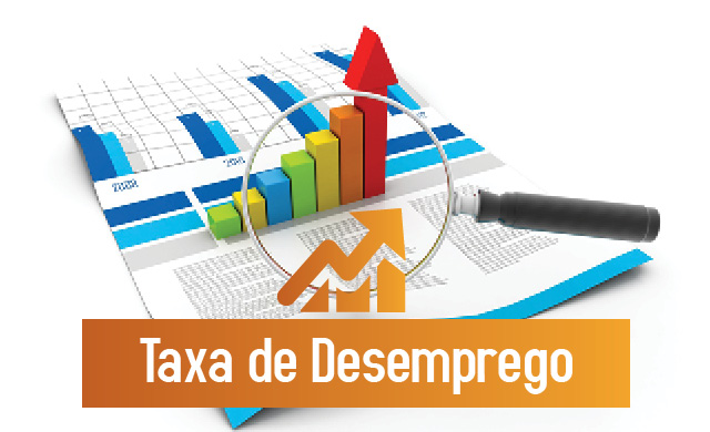 taxadedesemprego(3)