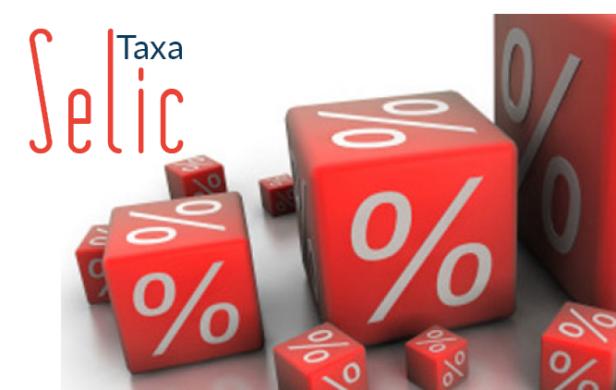 taxaselic(4)