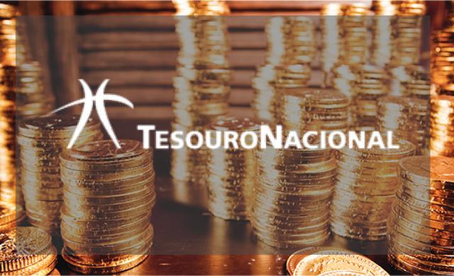 tesouro-nacional(1)