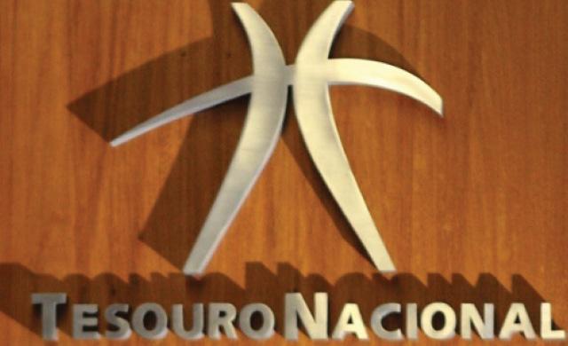 tesouro-nacional(2)
