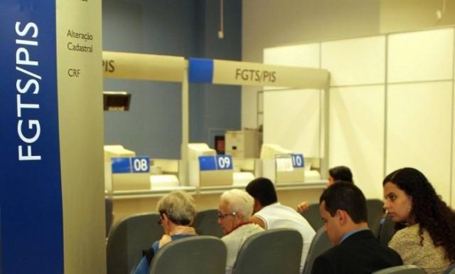 FGTS-pis-caixa092641