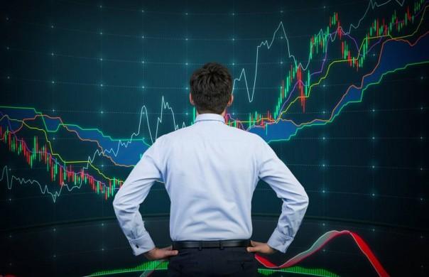 Investir-na-bolsa-ja-foi-mais-complicado-mas-algo-permanece-errado