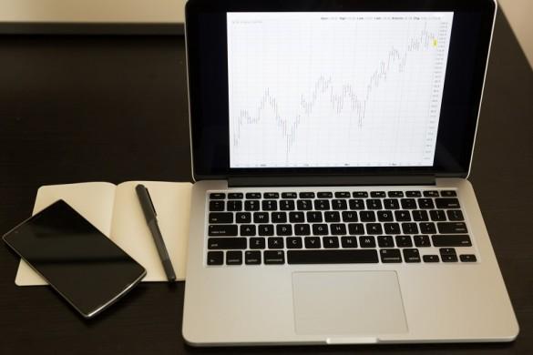 investir na bolsa de valores mercado futuro