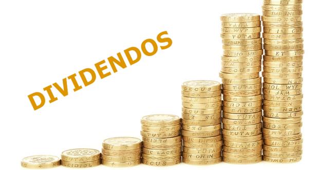 080617-fundos-dividendos-blindagem-a-volatilidade-atrai-clientes