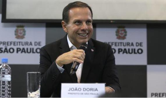 JoaoDoria