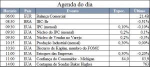 agenda1407