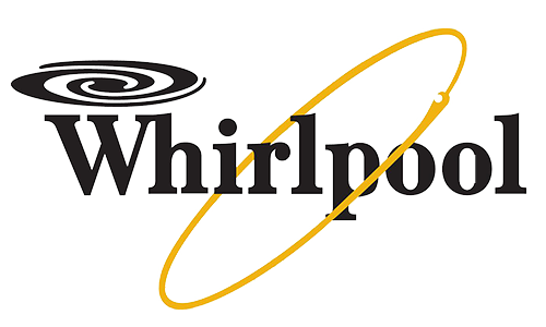 Clients-Whirlpool1