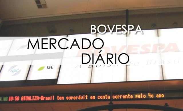 MercadoDiário_Bovespa1