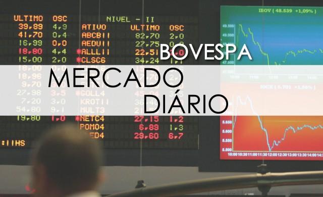 MercadoDiário_Bovespa2