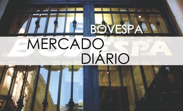 MercadoDiário_Bovespa5